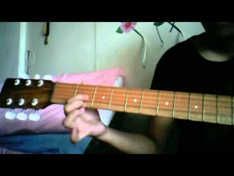Guitar guitar chords kisapmata : torete, kisapmata,im yours CHORDS - YouTube