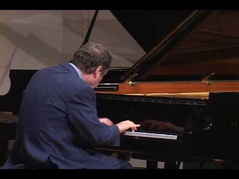 Alexander Braginsky - IKIF 2006