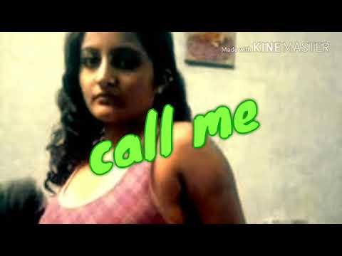 Call girl no india