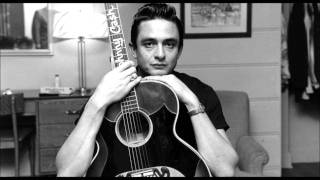 Any Old Wind That Blows (Instrumental) - Johnny Cash
