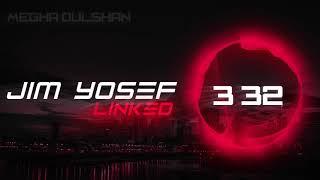 Jim Yosef & Anna Yvette - Linked Extended Release