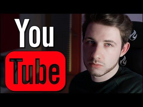 youtube-lÖscht-meinen-stream-live-on-air-🎥❌-fakten-&-folgen
