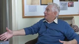 Razgovori 59. emisija Eduard Vargović