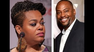 When you DATE DOWN this is what happens | Jill Scott Divorce