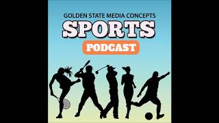 GSMC Sports Podcast Episode 395 Teddy Bridgewater and New England (8-17-2018)