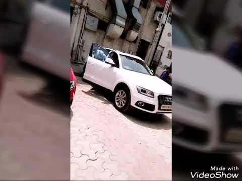 Kismat Badalti Dekhi Me Jag Badalta Dekhiya