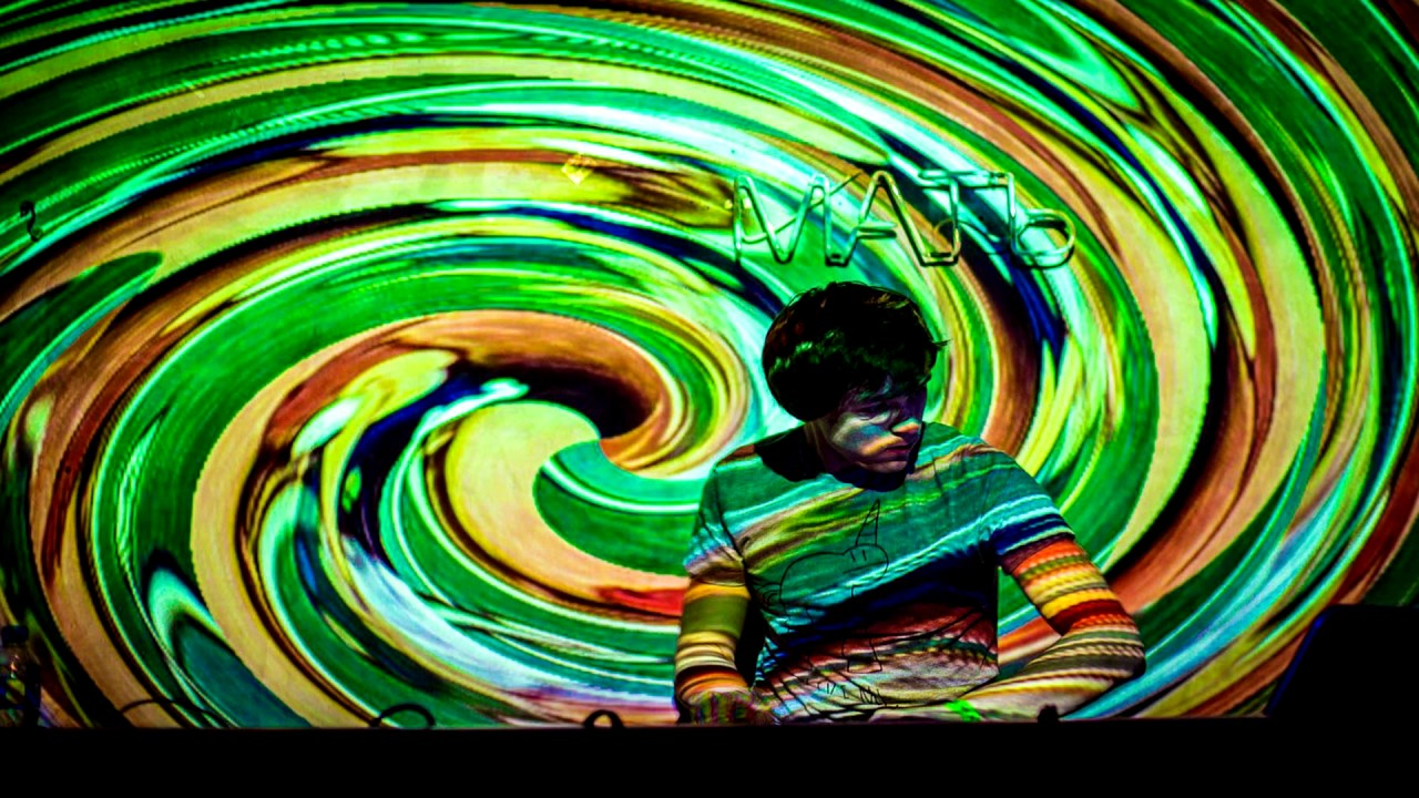 Electronic Free Ringtones Download For Android Phones electronic music ringtone free ringtones downloads for android phone
