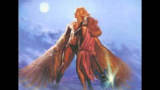Jim Steinman - Out Of The Frying Pan (And Into The Fire)