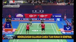 china-open-2019-perang-saudara-di-babak-final