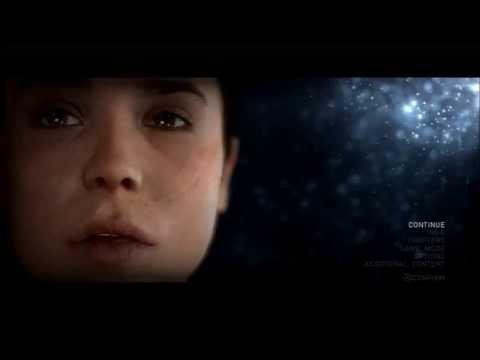 GLN Presents: Beyond: Two Souls - Part 1