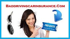 Get Fast And Easy Quotes To Lower Your Monthly Cheap Car Insurance For Learner D