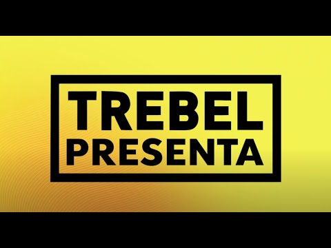 Trebel Presenta a ¡Camilo!