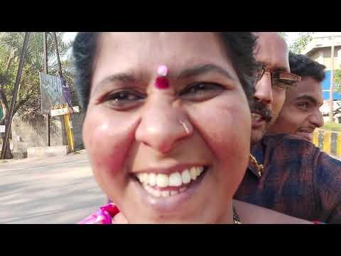 #vlog-happy-valentine-day,-మరియు-pulwama-attack-lo-ప్రాణాలు-కోల్పోయిన-జవానులు-అందరికి-అశృనివాళి.