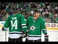 Stars CEO Critical of Benn and Seguin