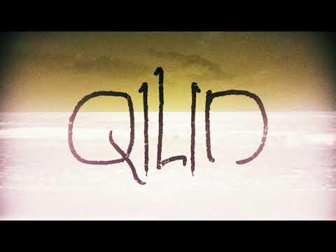 "Qilin - ""Head Of Medusa"" Visualizer Video"