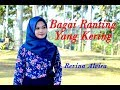 Download Mp3 BAGAI RANTING YANG KERING - Revina Alvira # Dangdut # Cover