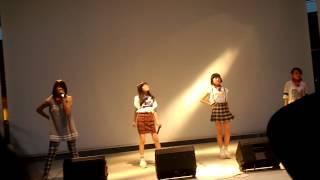 ラゾーナ川崎 Pentatonix & Little Glee Monster イベント PTXファンも唸らせるクオリティーでした!圧巻! 手振れ、音割れすみません;_;