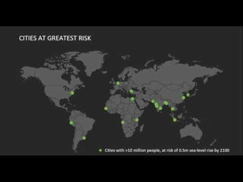 World Economic Forum Global Risks Report 2019