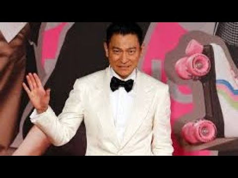HDល្អសើចណាស់ លីតៅហ៊ួការពារអាម៉ាប់ និយាយខ្មែរ Chinese movie speak Khmer