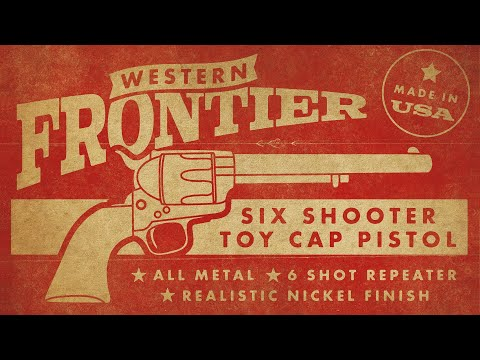 How To Create A Vintage Toy Packaging Design (Illustrator & Photoshop Tutorial)