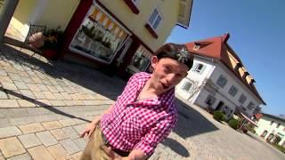 Spitzbua Markus - Ich bin ein Sommertraum