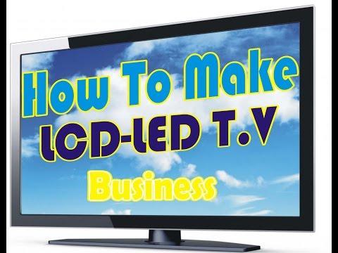 how to fix black stripe on plasma tv