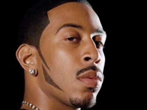 I Know You Got A Man ( Feat.Flo Rida ) - Ludacris