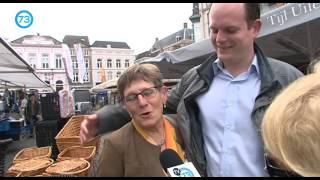 Bossche Mert 13 mei 2017