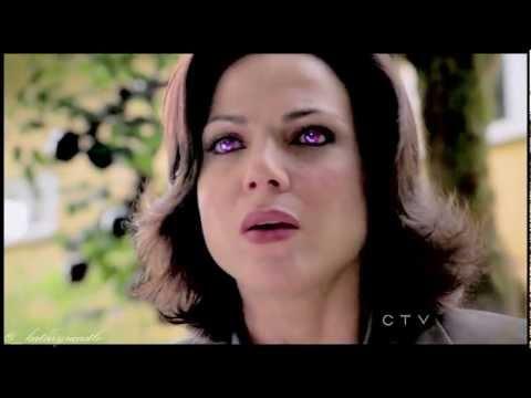 ► OUAT 2x02 || Regina Mills (& Cora) || Am I just like you?