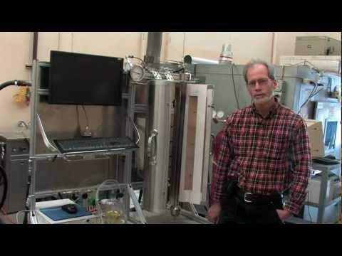 Virtual Tour: Renewable Diesel Reactor