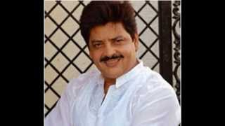 Udit Narayan Love Duets (HQ)