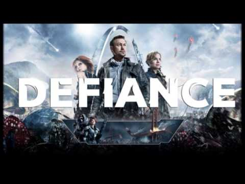 Full Defiance Soundtrack