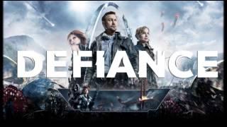 Full Defiance Soundtrack