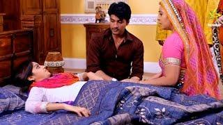 Sandhya Gets Pregnant In 'Diya Aur Baati Hum'