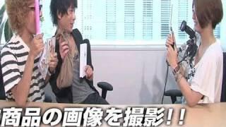 よしもと芸人が訊く!アプリ達人のススメ ~カナリア編<前編>~ 人気...