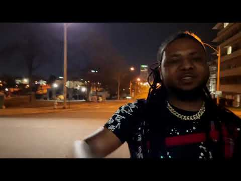 Slumm Prince – Clear The Air ( Official Video )