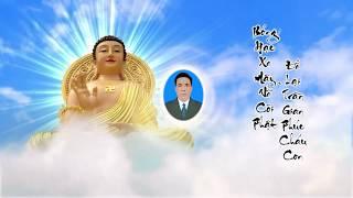 LE TANG ONG QUOC P1 thumbnail