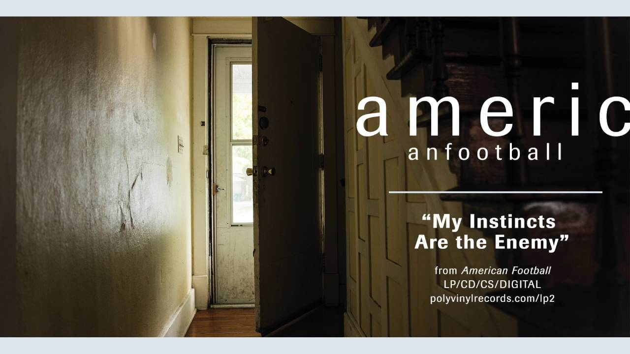 american-football-my-instincts-are-the-enemy-official-audio-polyvinylrecords