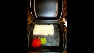 видео суши 1 кг 500 рублей пермь