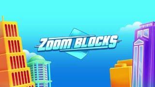 Zoom Blocks