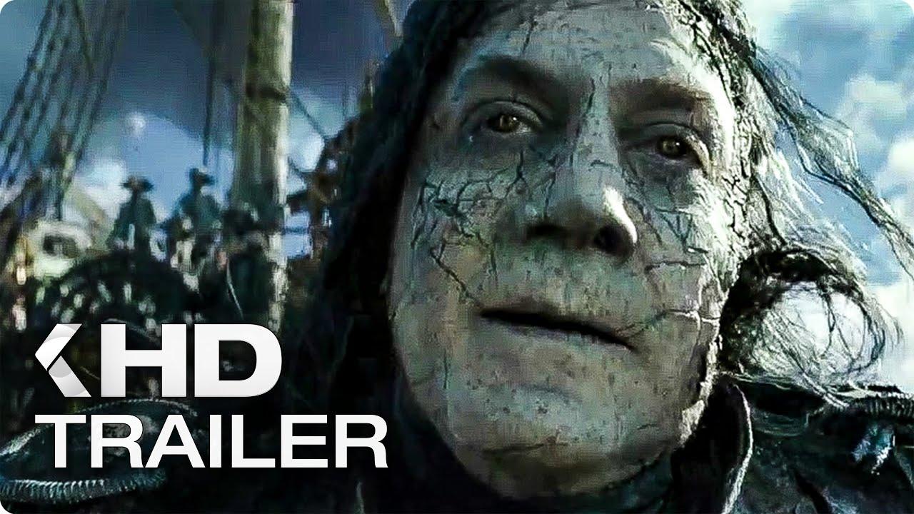 Inch Chest Movie Trailer