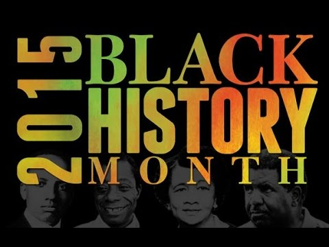 Black History Month - Day 6 message.  Civil Rights Memorial Martyrs