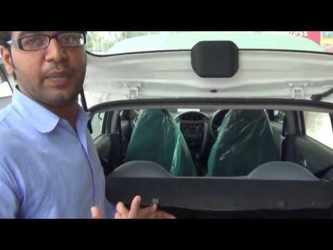 Feature of Maruti Alto 800 (Hindi) (720p HD)