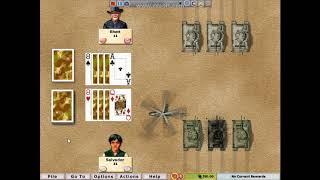 Hoyle Card Games 2008 Part 4: War
