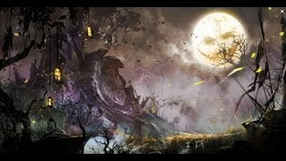 Halloween 2012 - Complete OST - Guild Wars 2