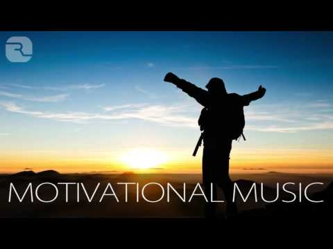 Motivational Background Music for Sport & Success