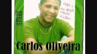 Carlos Oliveira - 06