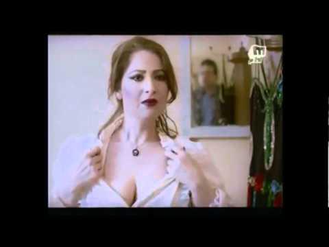أجمل لقطات السينما المصرية