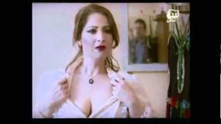 Repeat youtube video أجمل لقطات السينما المصرية