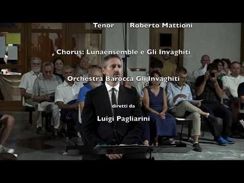 BWV245 Johannes Passion Herreweghe 1987из YouTube · Длительность: 1 час54 мин39 с